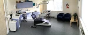 6-ds-surgery